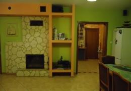 Jelenia Góra, dolnośląskie, Polska, 6 Bedrooms Bedrooms, ,6 BathroomsBathrooms,Pensjonaty,Na sprzedaż,2045