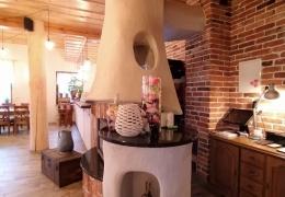 Jelenia Góra, dolnośląskie, Polska, 4 Rooms Rooms,1 BathroomBathrooms,Lokale i obiekty,Na sprzedaż,2105