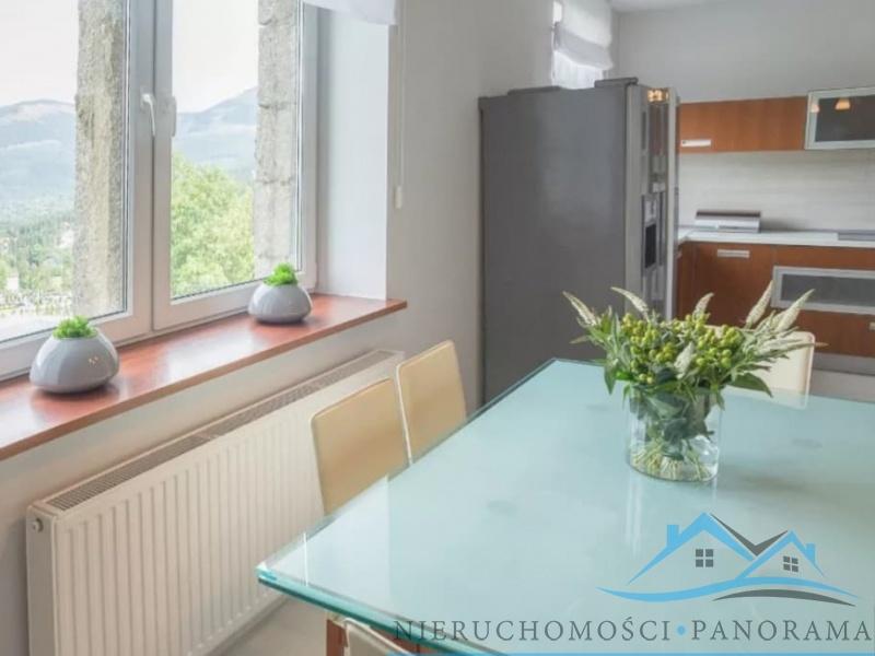 Karpacz, dolnośląskie, Polska, 1 Sypialnia Bedrooms, ,1 ŁazienkaBathrooms,Mieszkania,Na sprzedaż,2245