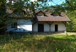Kowary, dolnośląskie, Polska, 4 Bedrooms Bedrooms, ,3 BathroomsBathrooms,Domy,Na sprzedaż,2259
