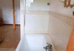 Jelenia Góra, jeleniogórski, dolnośląskie, Polska 58-500, 4 Bedrooms Bedrooms, ,2 BathroomsBathrooms,Domy,Na sprzedaż,2260