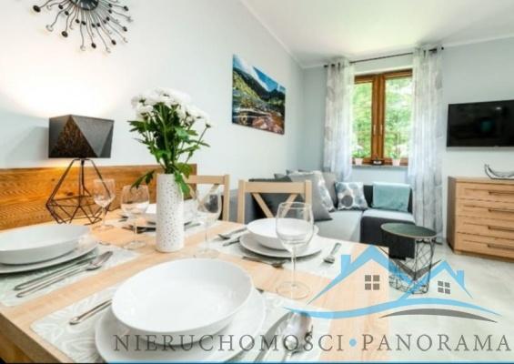 Karpacz, dolnośląskie, Polska, 1 Bedroom Bedrooms, ,1 BathroomBathrooms,Mieszkania,Na sprzedaż,2299