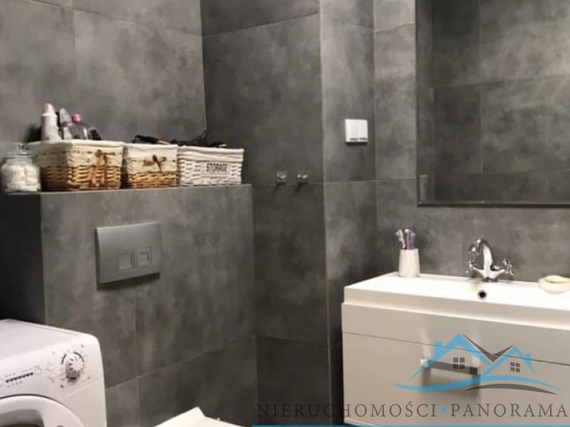 Jelenia Góra, dolnośląskie, Polska, 2 Bedrooms Bedrooms, ,1 BathroomBathrooms,Mieszkania,Na sprzedaż,2318