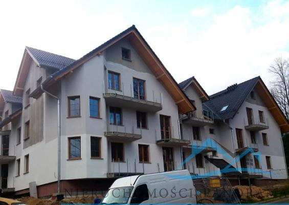 Karpacz, dolnośląskie, Polska, 1 Sypialnia Bedrooms, ,1 ŁazienkaBathrooms,Mieszkania,Na sprzedaż,2321