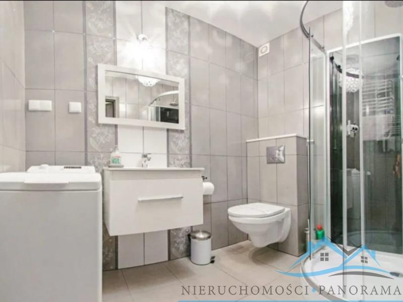 Karpacz, dolnośląskie, Polska, 1 Sypialnia Bedrooms, ,1 ŁazienkaBathrooms,Mieszkania,Na sprzedaż,2333