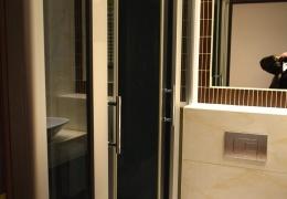 Jelenia Góra, dolnośląskie, Polska 58-506, 1 Sypialnia Bedrooms, ,1 ŁazienkaBathrooms,Mieszkania,Do wynajęcia,2344