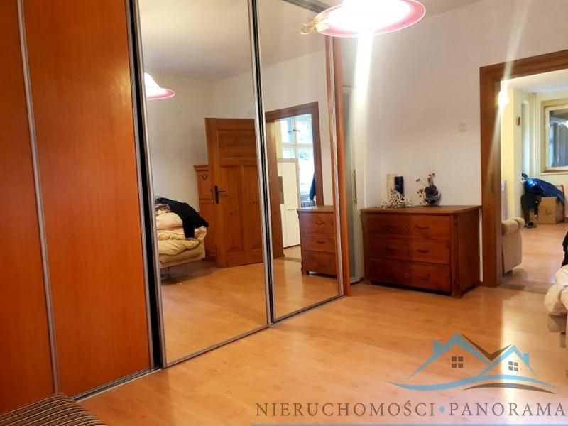 Przesieka, dolnośląskie, Polska, 3 Bedrooms Bedrooms, ,2 BathroomsBathrooms,Domy,Na sprzedaż,2353