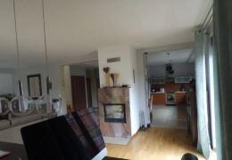 Staniszów, dolnośląskie, Polska, 3 Bedrooms Bedrooms, ,2 BathroomsBathrooms,Domy,Na sprzedaż,2403