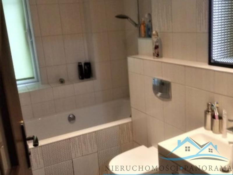 Jelenia Góra, dolnośląskie, Polska, 3 Bedrooms Bedrooms, ,1 BathroomBathrooms,Mieszkania,Na sprzedaż,2429