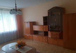 Ciechanowice, dolnośląskie, Polska, 4 Bedrooms Bedrooms, ,2 BathroomsBathrooms,Domy,Na sprzedaż,2554