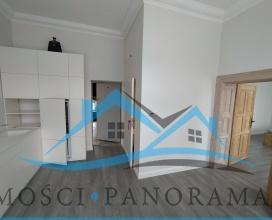 Kowary, dolnośląskie, Polska, 1 Bedroom Bedrooms, ,1 BathroomBathrooms,Mieszkania,Na sprzedaż,2584