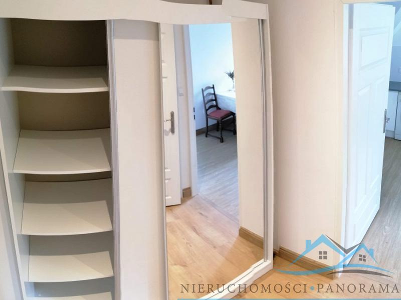 Jelenia Góra, dolnośląskie, Polska, 1 Bedroom Bedrooms, ,1 BathroomBathrooms,Mieszkania,Do wynajęcia,2595