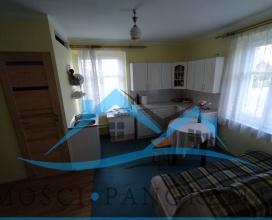 Kostrzyca, dolnośląskie, Polska, 1 Bedroom Bedrooms, ,1 BathroomBathrooms,Mieszkania,Na sprzedaż,2599