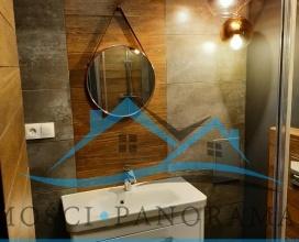Cieplice, dolnośląskie, Polska, 1 Bedroom Bedrooms, ,1 BathroomBathrooms,Mieszkania,Na sprzedaż,2601