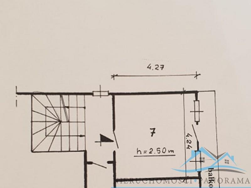 Jelenia Góra, dolnośląskie, Polska, 2 Bedrooms Bedrooms, ,1 BathroomBathrooms,Mieszkania,Na sprzedaż,2602