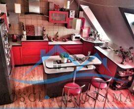 Jelenia Góra, dolnośląskie, Polska, 2 Bedrooms Bedrooms, ,1 BathroomBathrooms,Mieszkania,Na sprzedaż,2633