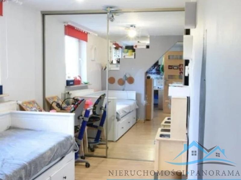 Jelenia Góra, dolnośląskie, Polska, 2 Bedrooms Bedrooms, ,1 BathroomBathrooms,Mieszkania,Na sprzedaż,2640
