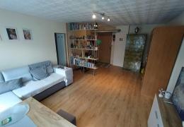 Jelenia Góra, dolnośląskie, Polska, 1 Bedroom Bedrooms, ,1 BathroomBathrooms,Mieszkania,Na sprzedaż,2652