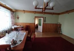 Rybnica, dolnośląskie, Polska, 8 Bedrooms Bedrooms, ,4 BathroomsBathrooms,Domy,Na sprzedaż,2666