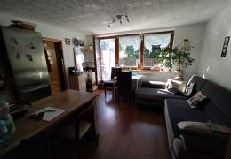 Kromnów, dolnośląskie, Polska, 4 Bedrooms Bedrooms, ,2 BathroomsBathrooms,Domy,Na sprzedaż,2667
