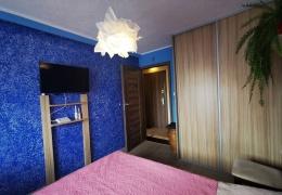 Jelenia Góra, dolnośląskie, Polska, 1 Bedroom Bedrooms, ,1 BathroomBathrooms,Mieszkania,Do wynajęcia,2731