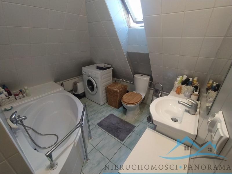 Jelenia Góra, dolnośląskie, Polska, 3 Bedrooms Bedrooms, ,1 BathroomBathrooms,Mieszkania,Na sprzedaż,2740
