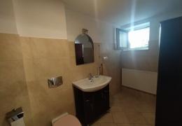 Jelenia Góra, dolnośląskie, Polska, 1 Bedroom Bedrooms, ,1 BathroomBathrooms,Mieszkania,Na sprzedaż,2746