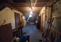 Głębock, dolnośląskie, Polska, 3 Bedrooms Bedrooms, ,1 BathroomBathrooms,Domy,Na sprzedaż,2750