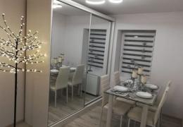 Cieplice, dolnośląskie, Polska, 1 Bedroom Bedrooms, ,1 BathroomBathrooms,Mieszkania,Na sprzedaż,2752