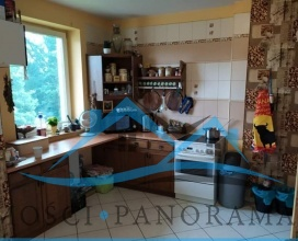 Cieplice, dolnośląskie, Polska, 2 Bedrooms Bedrooms, ,2 BathroomsBathrooms,Mieszkania,Na sprzedaż,2760