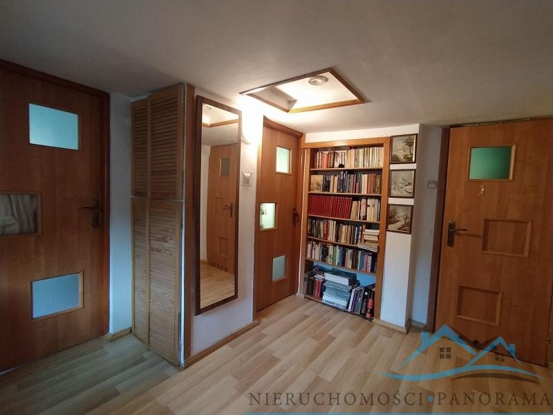 Jagniątków, dolnośląskie, Polska, 3 Bedrooms Bedrooms, ,2 BathroomsBathrooms,Domy,Na sprzedaż,2764
