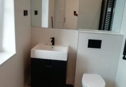 Jelenia Góra, dolnośląskie, Polska, 3 Bedrooms Bedrooms, ,2 BathroomsBathrooms,Mieszkania,Do wynajęcia,2791