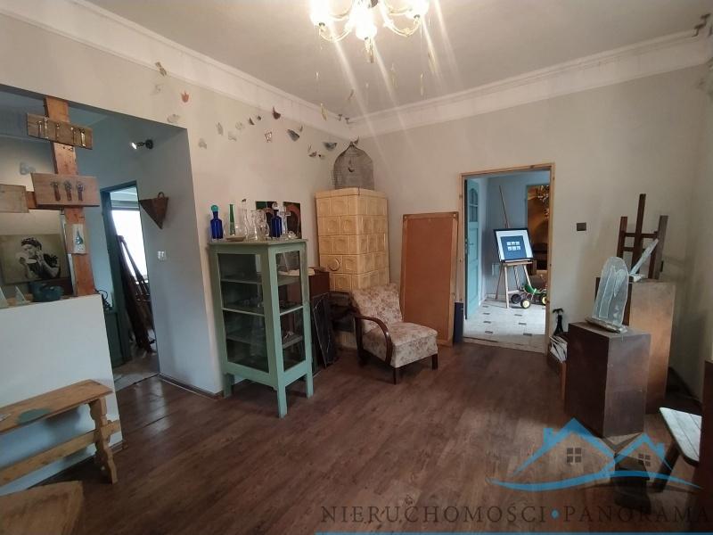Łomnica, dolnośląskie, Polska, 3 Bedrooms Bedrooms, 4 Rooms Rooms,1 BathroomBathrooms,Lokale i obiekty,Na sprzedaż,2818