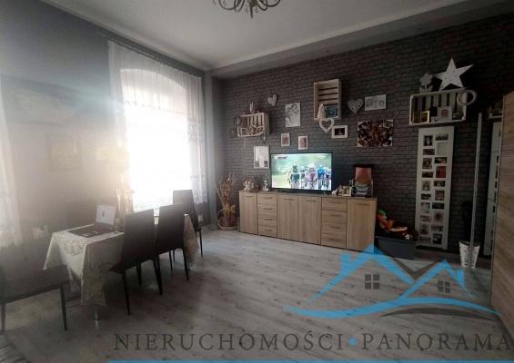 Jelenia Góra, dolnośląskie, Polska, 3 Bedrooms Bedrooms, ,2 BathroomsBathrooms,Mieszkania,Na sprzedaż,2841
