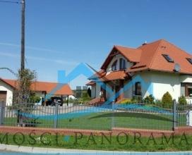 Jelenia Góra, dolnośląskie, Polska, 5 Bedrooms Bedrooms, ,2 BathroomsBathrooms,Domy,Na sprzedaż,2863