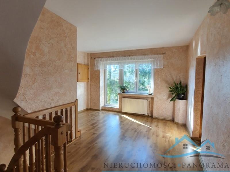 złotoryjski, dolnośląskie, Polska 59-500, 7 Bedrooms Bedrooms, ,2 BathroomsBathrooms,Domy,Na sprzedaż,2872
