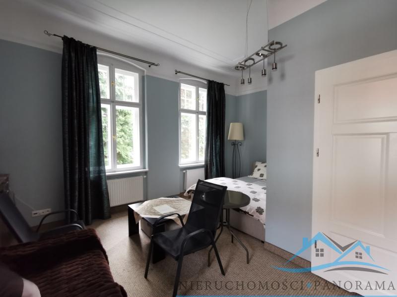Jelenia Góra, dolnośląskie, Polska, 16 Bedrooms Bedrooms, ,16 BathroomsBathrooms,Pensjonaty,Na sprzedaż,2883