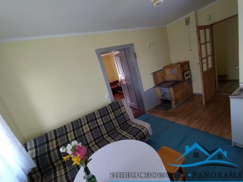 Kostrzyca, dolnośląskie, Polska, 1 Bedroom Bedrooms, ,1 BathroomBathrooms,Mieszkania,Na sprzedaż,2907