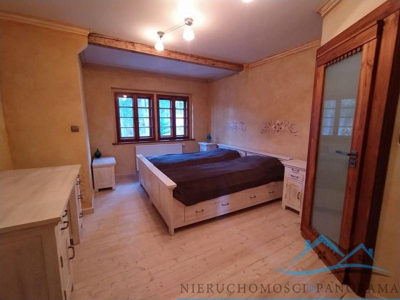 Sosnówka, dolnośląskie, Polska, 7 Bedrooms Bedrooms, ,7 BathroomsBathrooms,Domy,Na sprzedaż,2924