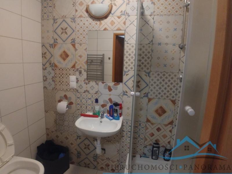 Jelenia Góra, dolnośląskie, Polska 58-500, 6 Bedrooms Bedrooms, ,4 BathroomsBathrooms,Mieszkania,Na sprzedaż,2944