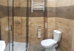 Jelenia Góra, dolnośląskie, Polska, 2 Bedrooms Bedrooms, ,1 BathroomBathrooms,Mieszkania,Do wynajęcia,2967