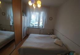 Jelenia Góra, dolnośląskie, Polska, 1 Bedroom Bedrooms, ,1 BathroomBathrooms,Mieszkania,Na sprzedaż,2971