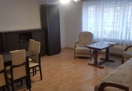 Jelenia Góra, dolnośląskie, Polska, 2 Bedrooms Bedrooms, ,1 BathroomBathrooms,Mieszkania,Na sprzedaż,2976