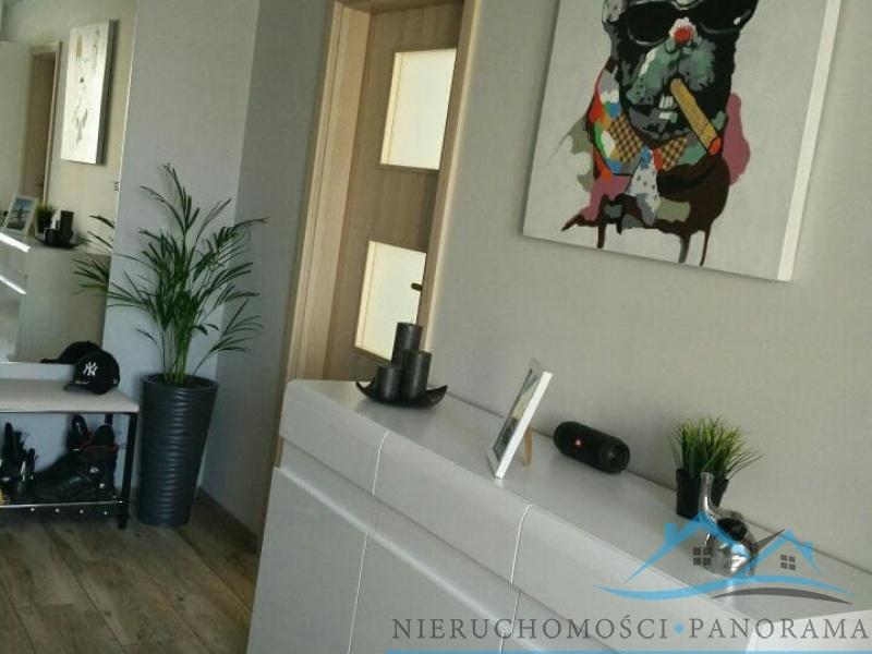 Jelenia Góra, dolnośląskie, Polska, 1 Bedroom Bedrooms, ,1 BathroomBathrooms,Mieszkania,Na sprzedaż,3014