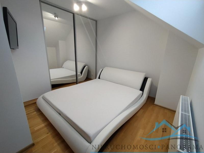 Jelenia Góra, dolnośląskie, Polska, 2 Bedrooms Bedrooms, ,2 BathroomsBathrooms,Mieszkania,Na sprzedaż,3042