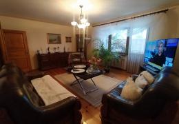 Jelenia Góra, dolnośląskie, Polska, 3 Bedrooms Bedrooms, ,3 BathroomsBathrooms,Domy,Na sprzedaż,3061