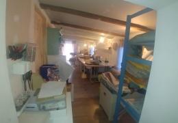 Ścięgny, Karpacz, dolnośląskie, Polska, 4 Bedrooms Bedrooms, ,2 BathroomsBathrooms,Domy,Na sprzedaż,3066