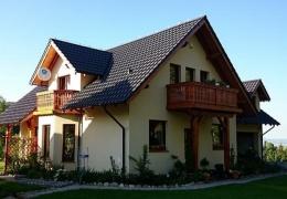 Jelenia Góra, dolnośląskie, Polska, 4 Bedrooms Bedrooms, ,3 BathroomsBathrooms,Domy,Na sprzedaż,3077