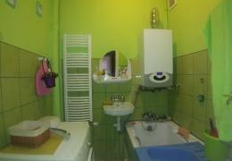 Jelenia Góra, dolnośląskie, Polska, 3 Bedrooms Bedrooms, ,1 BathroomBathrooms,Mieszkania,Na sprzedaż,3088