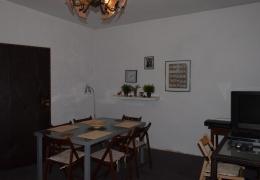 Karpacz, dolnośląskie, Polska, 12 Bedrooms Bedrooms, ,3 BathroomsBathrooms,Pensjonaty,Na sprzedaż,3129